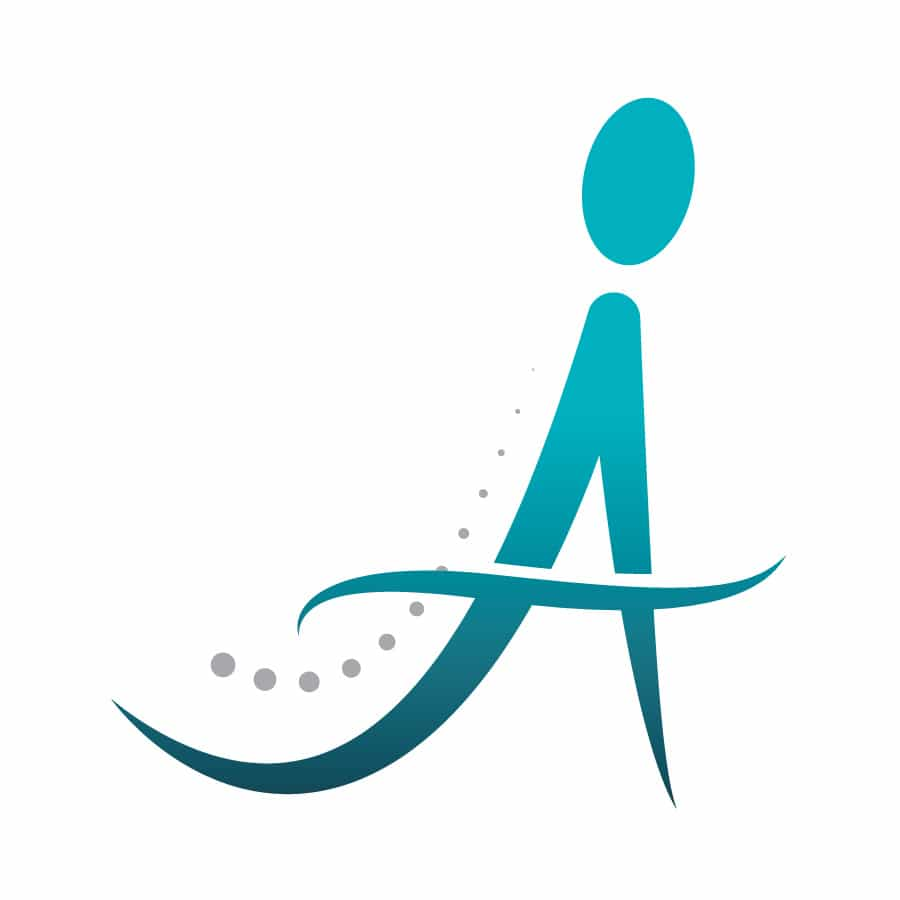Auclair-Icon-Web